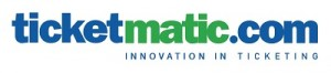 Ticketmatic-logo