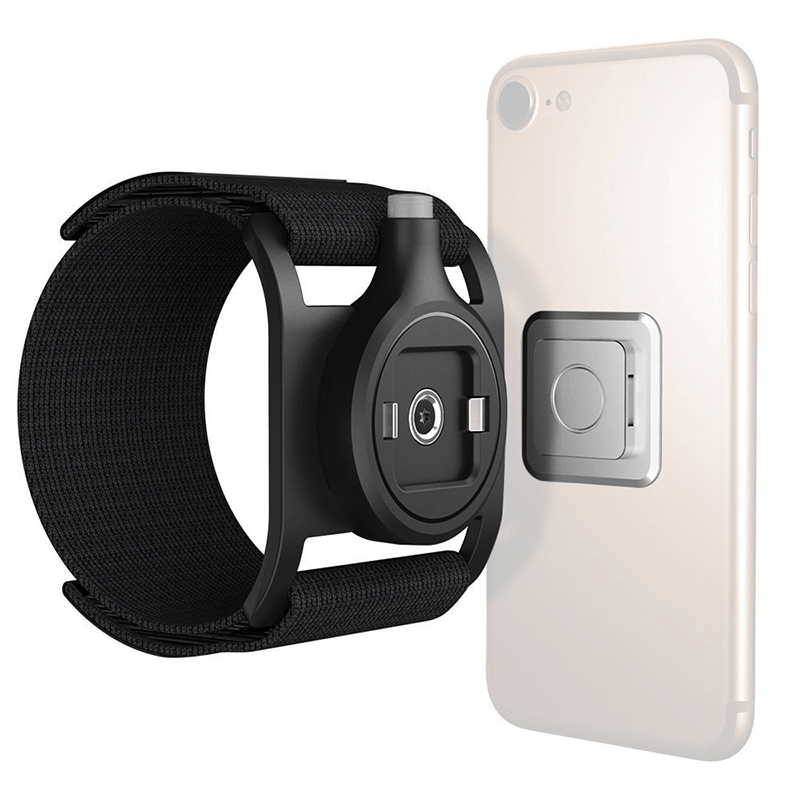Saveo Scan Ring Accessories