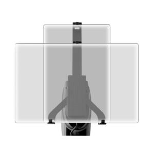 Adjustable Tablet Holder